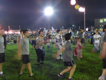 2014.7.23盆踊り 312