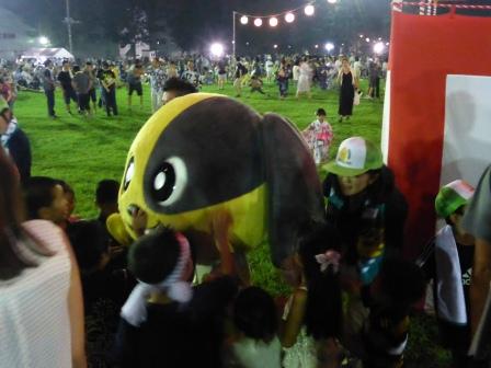 2014.7.23盆踊り 320